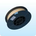 Smart3Dフィラメント PVA-II 500g