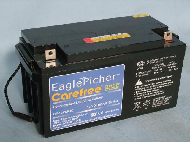 EaglePicherCF12V65DC.jpg