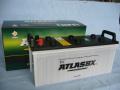 ATLAS 130F51