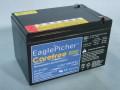 EaglePicher/イーグルピッチャー CF12V12DC