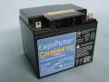 EaglePicher/イーグルピッチャー CF12V38DC