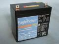 EaglePicher/イーグルピッチャー CF12V60SDC