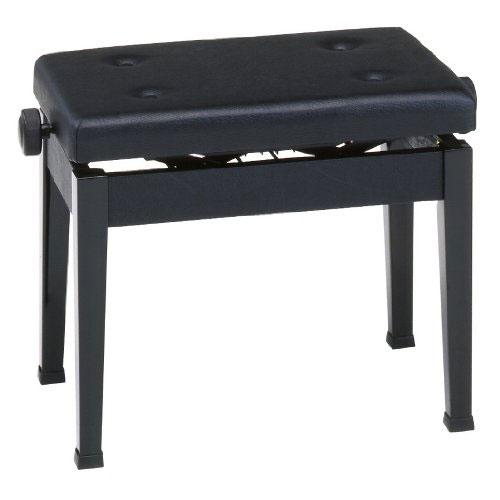 ピアノ椅子 甲南  AW55-S