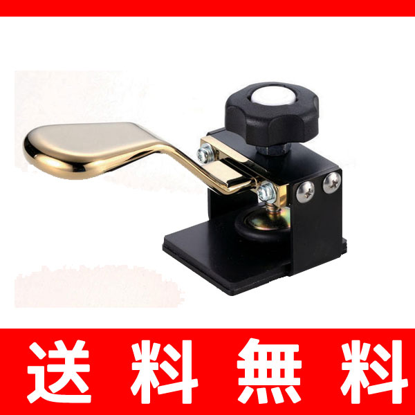 ピアノ用 取り付け補助ペダル イージーペダルG CA900