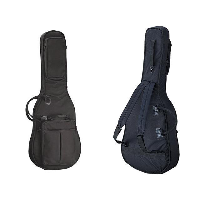 KC エレキギター用ギグバッグ CST100 キョーリツギターケース
