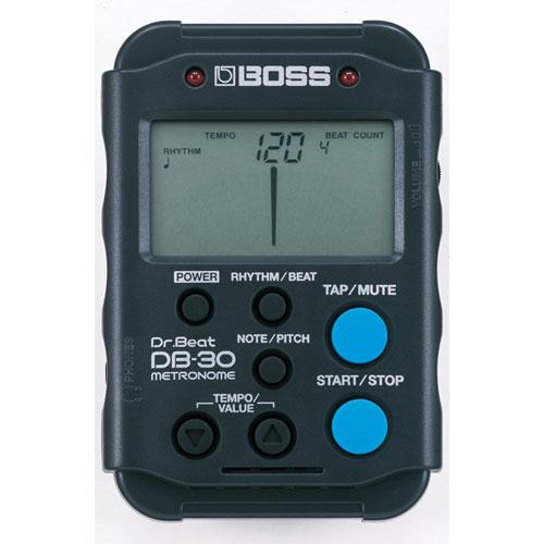 BOSS ドクタービート/DB-30