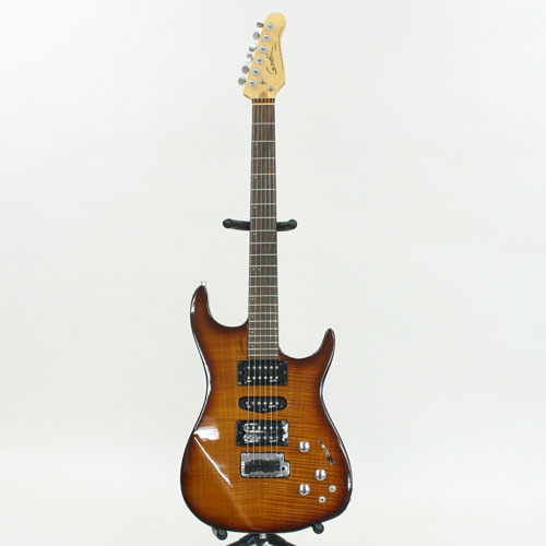 【中古・難あり】Godin Freeway SA Lightburst /ゴダン