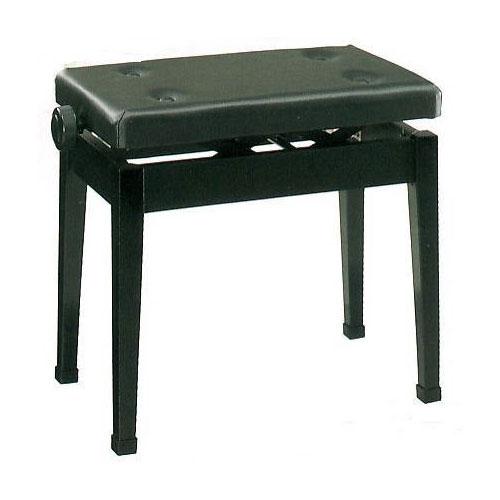 ピアノ椅子 甲南  K50-D