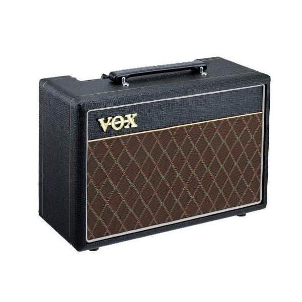 VOX 10Wギターアンプ Pathfinder10/パスファインダー10
