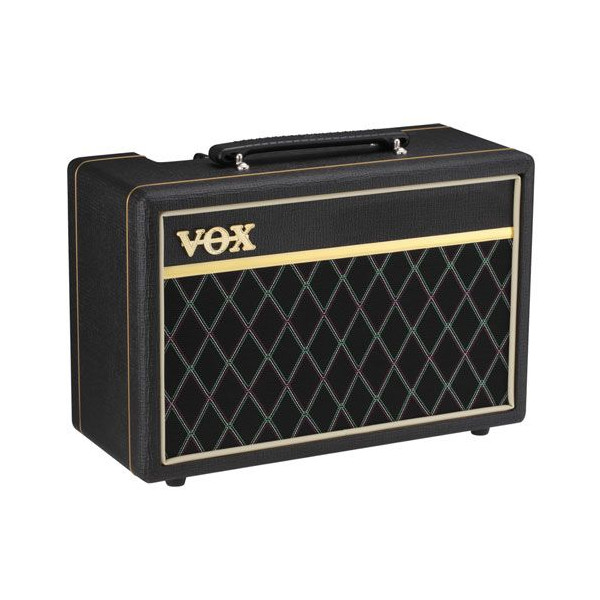 VOX 10Wベースアンプ Pathfinder Bass10/パスファインダーベース10