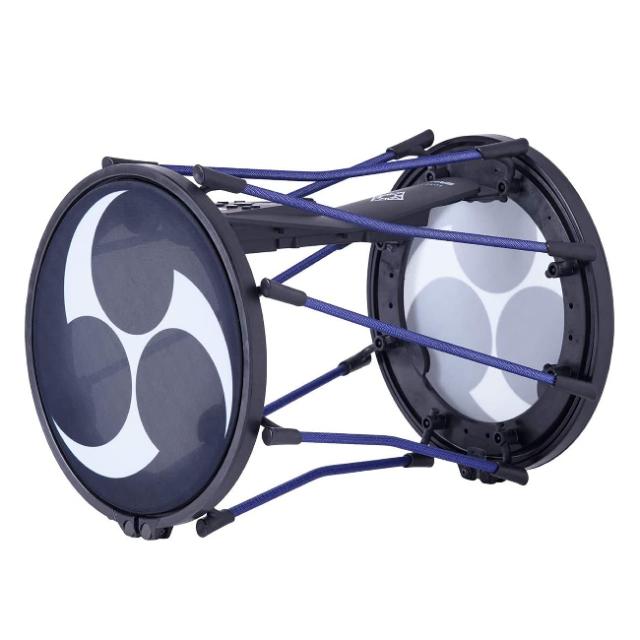 電子和太鼓 ローランド TAIKO-1 /ROLAND世界初の和太鼓の電子楽器