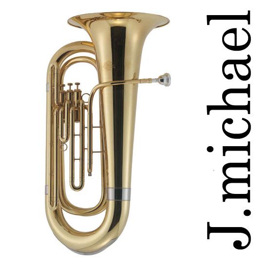 [送料無料] Jマイケル チューバ/TU-2000