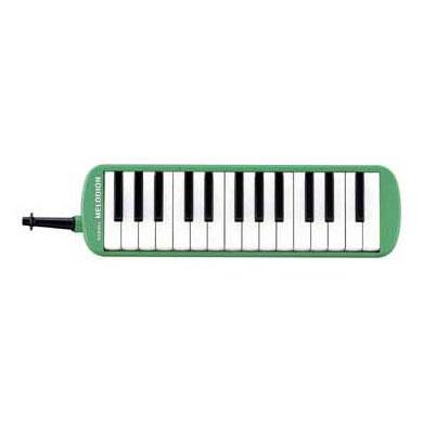 SUZUKI(スズキ)鍵盤ハーモニカ