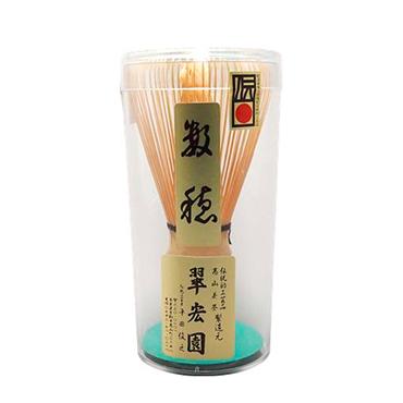 NISHIKI-ICHIHA 錦ー葉