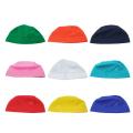 【ゆうパケットOK】 スイミングキャップ 水泳帽 スクール用 日本製