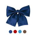 BENCOUGAR|ベンクーガー スクールリボン 小型 リボン 学生服 制服 女子 高校生 390