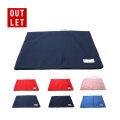 アウトレット|ファシル 子供用 防災頭巾カバー 留め具付 背もたれカバー(2種)