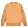 ロコネイル セーター オレンジ ROCONAILS【ゆうメール対応】