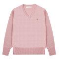 ロコネイル セーター ピンク ROCONAILS【ゆうメール対応】