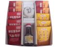 味噌醤油 夏の特選ギフト