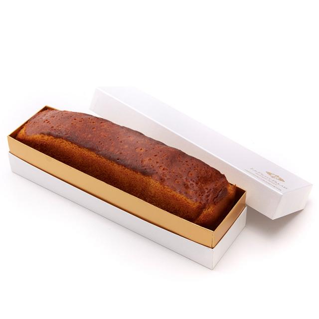 ブランデーケーキ(レギュラー)