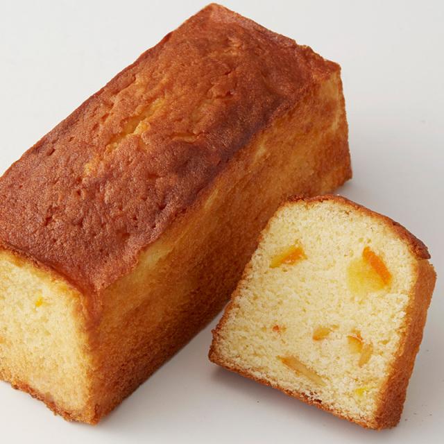 【SALE】オレンジケーキ