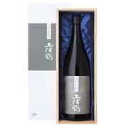 土佐鶴酒造 別誂え 大吟醸 無濾過原酒 720ml