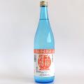 司牡丹 生鮮酒春 土州霞酒 720ml