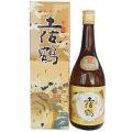土佐鶴酒造 特別本醸造 千寿土佐鶴