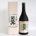 【清酒】司牡丹酒造 純米吟醸原酒 秀麗 720ml