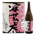 安芸虎 純米吟醸 1800ml
