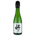 土佐酒造 スパークリング酒 好(Hao) 375