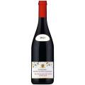 ワイン ドメーヌ・モン・サン・ジルベール ボジョレー・ヴィラージュ・ヌーヴォー 2021 (赤) 750ml