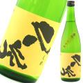 日本酒 西岡酒造 特別純米 久礼 番外二十四