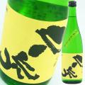 西岡酒造 特別純米 久礼 番外二十四 CELうらら  720