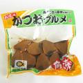 高知 竹内商店 鰹角煮 (かつおグルメ) 200g