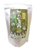 煎茶 池川一番茶 親子茶 500g