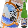 司牡丹酒造 純米酒 万次郎 720ml