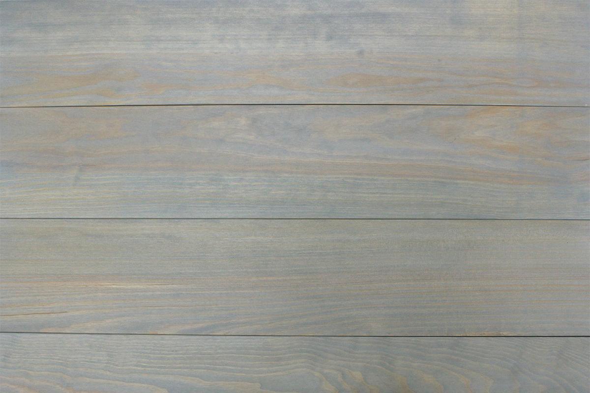 CP-M2カラフールフレンチパイン170幅  (カラー: シルバーグレー)
