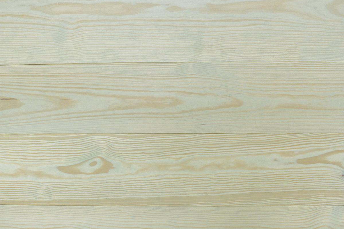 CP-P5 カラフールフレンチパイン170幅 (フロストグリーン)