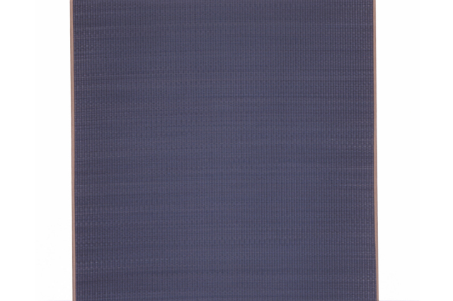 IG28 フロア畳 タタミスト 87×87×2.1 墨