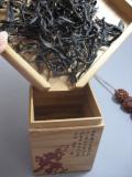 プーアール茶盆