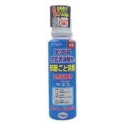加湿器・空気清浄機用消臭剤 ケスコ 500ml