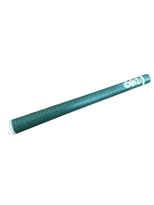 NO1 GRIP 48series-FOREST-オンラインショップ限定カラー