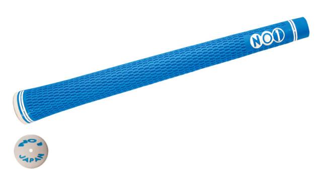 NO1 GRIP 50 SERIES - BLUE