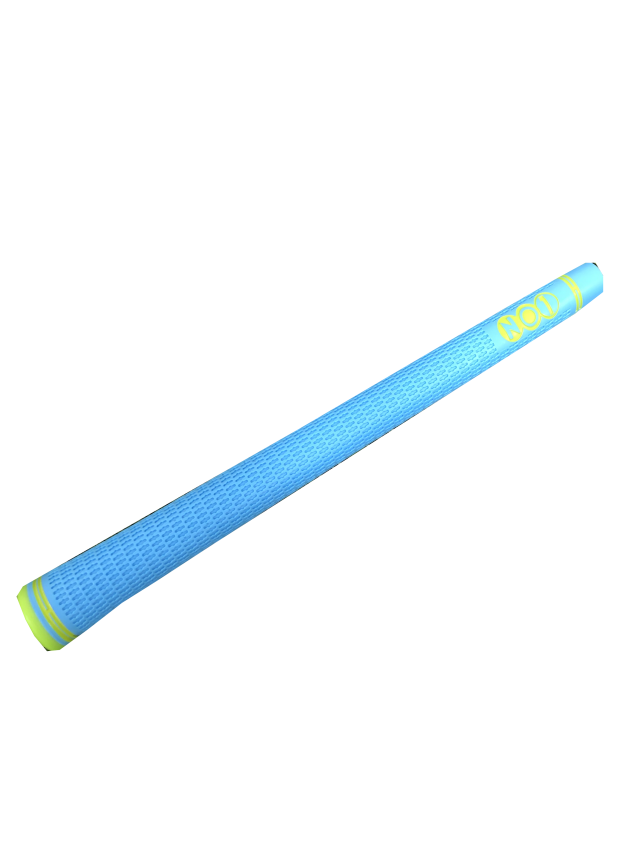 NO1 GRIP 50 SERIES - SODA BLUE オンラインショップ限定カラー