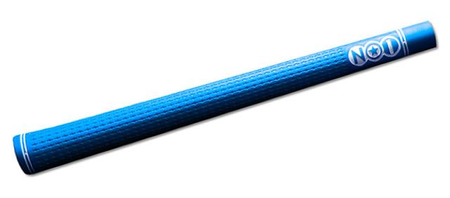 NO1 GRIP EXPERT - BLUE