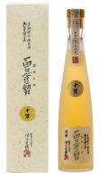 長期熟成純米酒 百々登勢 モモトセ (福光屋)10年 300ml