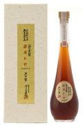 長期熟成純米酒 百々登勢 モモトセ スイート 30年 (福光屋) 350ml