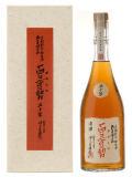 長期熟成純米酒 百々登勢モモトセ30年 福光屋 720ml